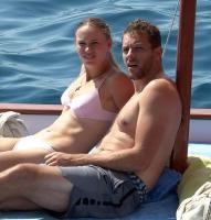 Caroline Wozniacki in Bikini on the Boat in Capri 07/11/201875704919_caroline_wozniacki_bikini_in_capri_july_11_2018_12
