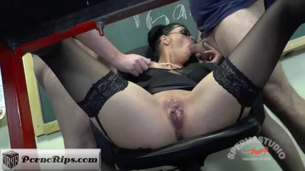 sperma-studio-17-02-13-dacada-school-of-gangbang.png