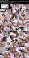 pp003_miyu_s.jpg
