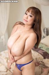 75750891_pchan097.jpg