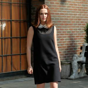 Zoey-Deutch-leaving-The-Bowery-Hotel-in-NYC-7%2F16%2F18-36qjrlhlb6.jpg