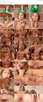74921855_povhotel_videos_christina-mp4.jpg
