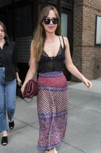 Dakota-Johnson-leaving-her-hotel-in-NYC-7%2F16%2F18--o6qjrl602g.jpg
