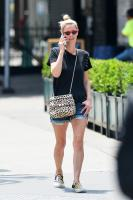 Nicky Hilton Out and About in NYC 07/15/201875803752_nicky-hilton_15072018p_03