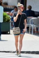 Nicky Hilton Out and About in NYC 07/15/201875803756_nicky-hilton_15072018p_04