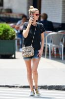 Nicky Hilton Out and About in NYC 07/15/201875803761_nicky-hilton_15072018p_05