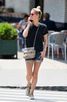 Nicky Hilton Out and About in NYC 07/15/201875803765_nicky-hilton_15072018p_06