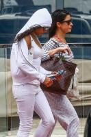 Michelle Rodriguez Leaving her hotel in Miami 07/16/201875804409_75770631_michelle-rodriguez_16072018p_10