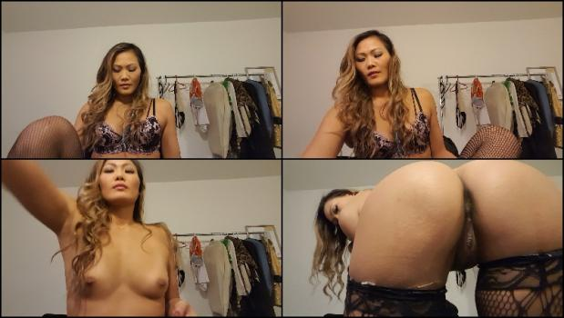 Erotic massage in dating uk XXX