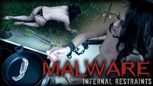 infernalrestraints-18-07-06-alex-more-malware.jpg