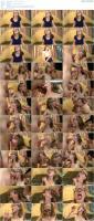 75959430_spermsuckers_video_skye_avery-mp4.jpg