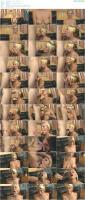 75959434_spermsuckers_videos_addison-mp4.jpg