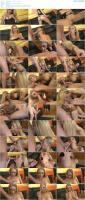 75959450_spermsuckers_videos_alli-may-mp4.jpg
