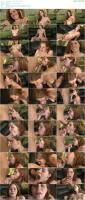 75959456_spermsuckers_videos_amber_rose-mp4.jpg