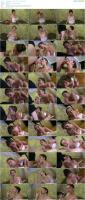 75959472_spermsuckers_videos_april_dawn_1280x720-mp4.jpg