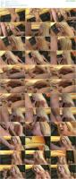 75959512_spermsuckers_videos_blondie-mp4.jpg