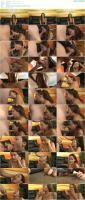 75959514_spermsuckers_videos_breanna-mp4.jpg