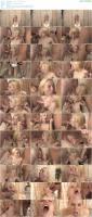 75959529_spermsuckers_videos_candi_summers-mp4.jpg