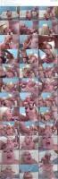 75959533_spermsuckers_videos_carissma_lynn-mp4.jpg