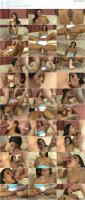 75959544_spermsuckers_videos_cassandra_cruz-mp4.jpg