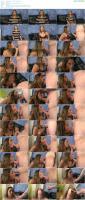 75959556_spermsuckers_videos_chinalynn-mp4.jpg