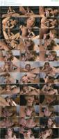 75959558_spermsuckers_videos_chrissie-summers-mp4.jpg
