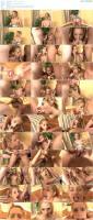75959565_spermsuckers_videos_dani_nixx-mp4.jpg