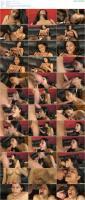 75959582_spermsuckers_videos_dora-mp4.jpg