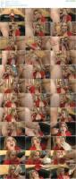 75959586_spermsuckers_videos_elizabeth-mp4.jpg