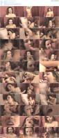 75959593_spermsuckers_videos_emma_heart-mp4.jpg