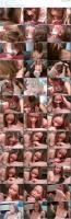 75959595_spermsuckers_videos_erotica-mp4.jpg