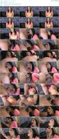 75959597_spermsuckers_videos_fallon_west-mp4.jpg