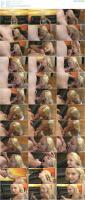 75959599_spermsuckers_videos_faye-runaway-mp4.jpg