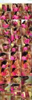 75959609_spermsuckers_videos_gabriella_velez-mp4.jpg
