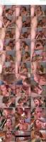 75959614_spermsuckers_videos_gigi-mp4.jpg