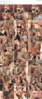 75959618_spermsuckers_videos_gwen_samantha-mp4.jpg