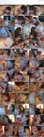 75959623_spermsuckers_videos_hailey-mp4.jpg