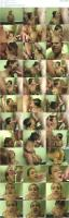 75959634_spermsuckers_videos_hidi-mp4.jpg