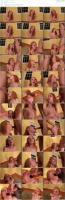 75959647_spermsuckers_videos_jailyn-mp4.jpg