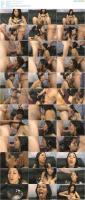 75959665_spermsuckers_videos_jessie_rosario-mp4.jpg