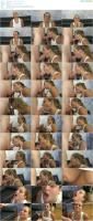 75959667_spermsuckers_videos_jocelyn-jade-mp4.jpg