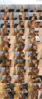 75959670_spermsuckers_videos_jordyn-peaks-mp4.jpg