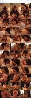 75959674_spermsuckers_videos_julea_london-mp4.jpg