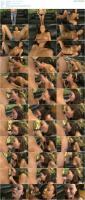 75959677_spermsuckers_videos_kali_michaels-mp4.jpg