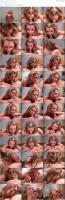 75959689_spermsuckers_videos_kelly_rose-mp4.jpg