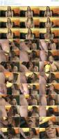 75959695_spermsuckers_videos_kiki_sweet-mp4.jpg