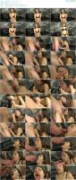 75959715_spermsuckers_videos_laci_hurst-mp4.jpg