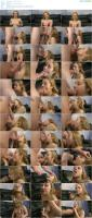 75959717_spermsuckers_videos_lainna-mp4.jpg