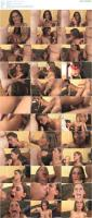 75959729_spermsuckers_videos_leeana_heart-mp4.jpg