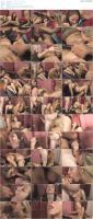 75959737_spermsuckers_videos_lexi_and_zoie-mp4.jpg